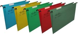 Arlekino Line Suspension files