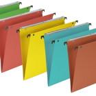 Iron Link Line Vertical Suspension files colors